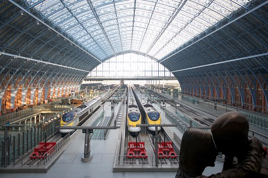 iconic-barlow-train-shed