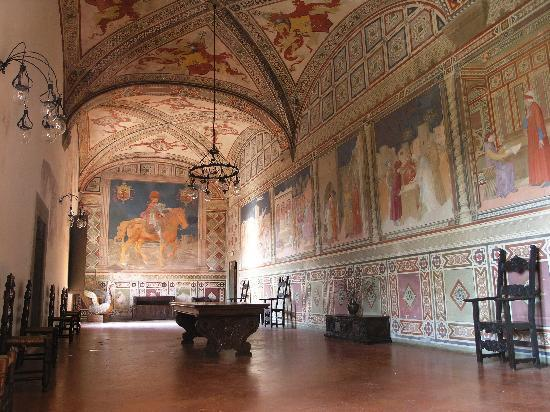 the-great-hall-in-the