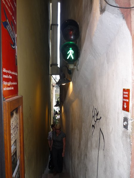 6600517-World-s-narrowest-street-0