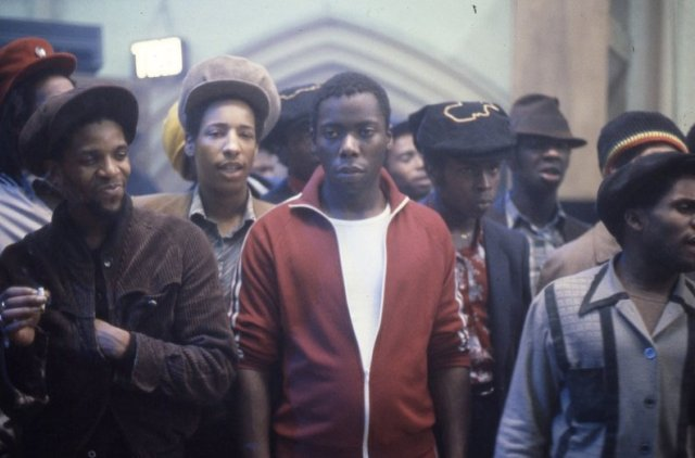 babylon-1980-001-boys-group-photo