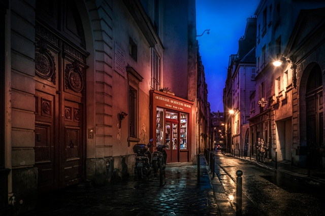 France_Houses_Paris_480192