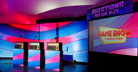 game-show-connection-stage-setup