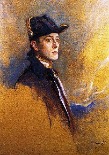 Lord_Louis_Mountbatten1925