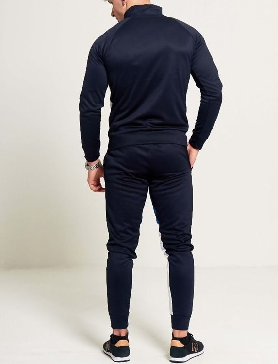 NAVY-BLUE-AND-WHITE-ZIP-THROUGH-COLLARED-TRACKSUIT-04b