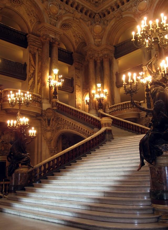 Opera_Garnier_Stairway_2008