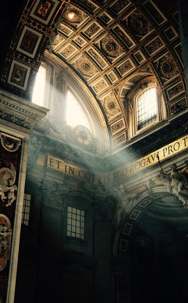 Rome_chad-greiter-234802