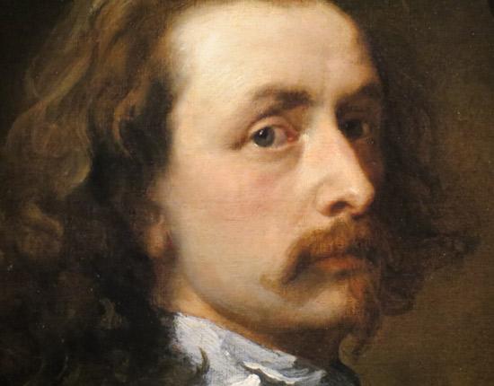 Van-Dyck-self-Portrait-251113-04