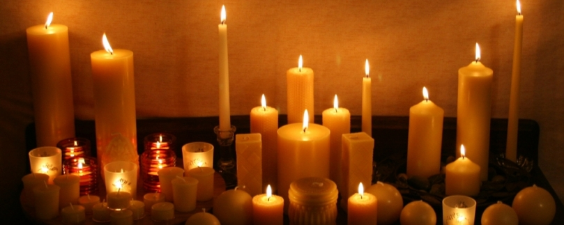 1000x400_fill_Candle-set-burning-Dark