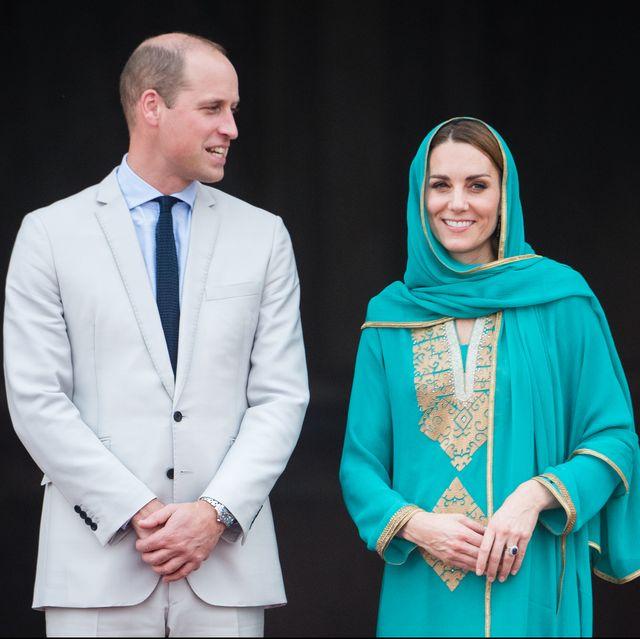 prince-william-duke-of-cambridge-and-catherine-duchess-of-news-photo-1571386630