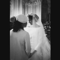 _107060145_wedding3