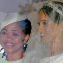 180519053404-01-meghan-markle-wedding-gown-exlarge-169