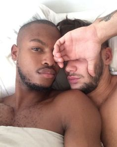 4239f1e6f4f48b4fb95295acbafa31cf--gay-interracial-couples-romance