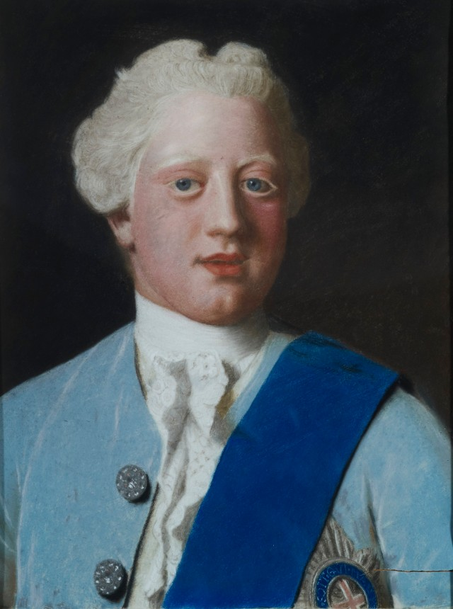 Edward_Augustus,_Duke_of_York_1754_by_Liotard