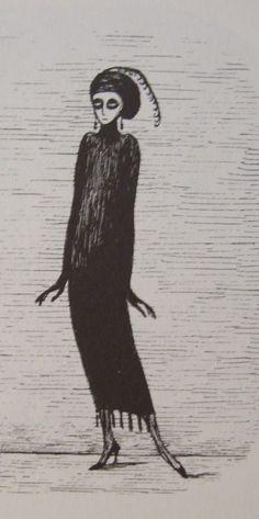ab5cb89c4ec8e20d85f094bddf3a66f6--creepy-illustration-edward-gorey-illustration