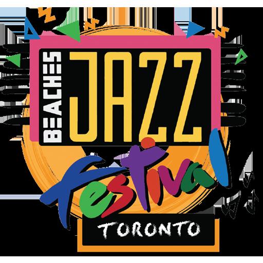 beaches-jazz-festival