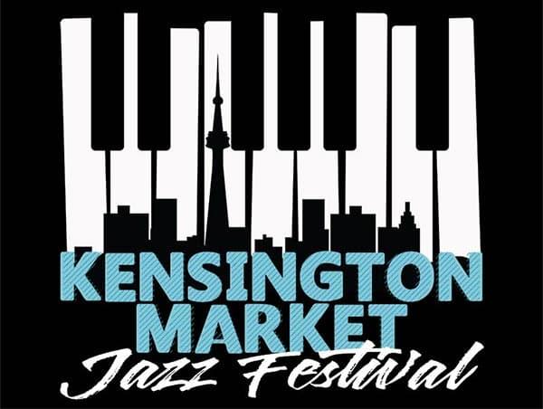 kensington-jazz