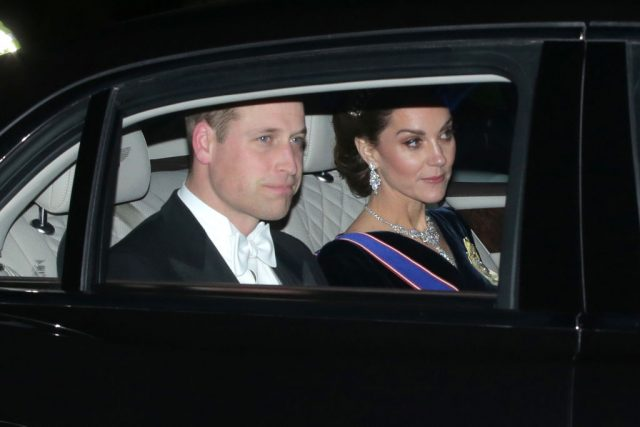 Prince-William-and-Kate-Middleton-4-640x427