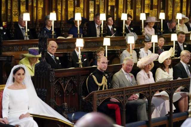 tiny-details-you-didnt-notice-about-the-royal-wedding-9685436br-REX-shutterstock-760x506
