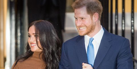 prince-harry-duke-of-sussex-and-meghan-duchess-of-sussex-news-photo-1578427056