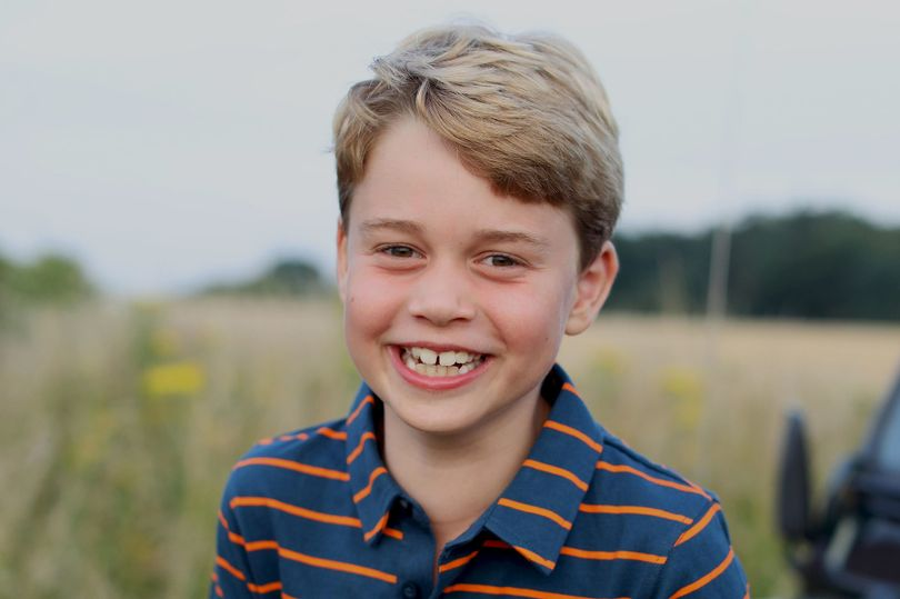 1_prince-georges-eighth-birthday
